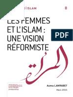 074 Serie Islam a.lamrabet 2015-03-02 Web