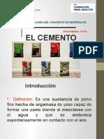 EL_CEMENTO (1).pptx