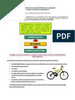 actividadsobreoperadorestecnologicosymecanicos-170214233409