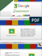 classroom definitivo (Copia en conflicto de LAPTOP-T3HTPG7L 2020-06-12).ppt