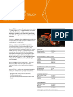 th315-specification-sheet-english