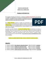MATRIZ  PRÁCTICA  CALIFICADA  GRUPAL .pdf