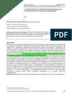 Dialnet-ElMLearningLasVentajasDeLaUtilizacionDeDispositivo-7047179
