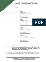 Ordine-Psicologi-Umbria-Diffida-06.09.2018