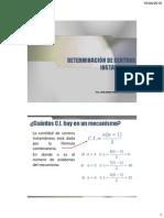 u2. 02 Determinacion de Centros Instantaneos