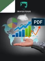 Ebook Investous sulla gestione del capitale