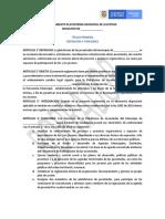 2020 REGLAMENTO PLATAFORMA MUNICIPAL DE JUVENTUD (002) (1)