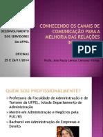 Conhecendo-os-Canais-de-Comunicação.pdf