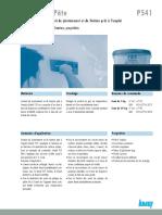 Joint filler Knauf F2F Pate.pdf