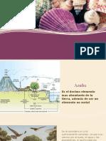 CICLO BIOGEOQUIMICO DEL AZUFRE.pptx