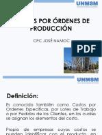 09 Costos por Ordenes - Titulación.pdf