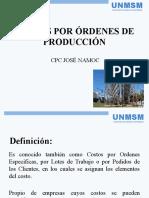 09 Costos por Ordenes - Titulación.pptx