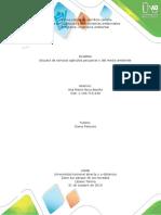Informe planta de sacrificio Karlima- Auditorias e interventorias ambientales.docx