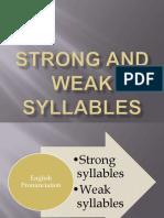 strongandweaksyllables-120912112205-phpapp01