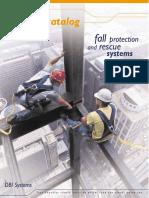 catalog_DBI.pdf
