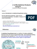 Modelling in R.ppt