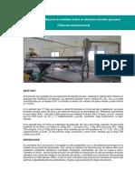 141024_Avances en la utilización de ensilados ácidos en alimentos extruidos para pacú.pdf