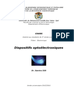 Cours_OptoElectronique.pdf