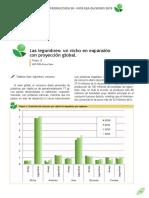 inta-oliveros.legumbres-nicho-en-expansion-con-proyeccion-global