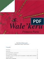 Wale_Ker__Primera_Parte GUAJIRA