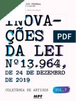 1_5121121100247335039.pdf