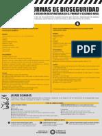 Afiche Bioseguridad 40x60.pdf