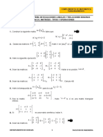 HT01-COMMA-ING-2020-1-Matrices-Tipos y Operaciones