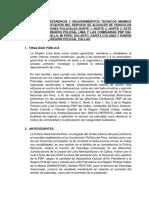 TDR-Alquiler-Vehiculos-