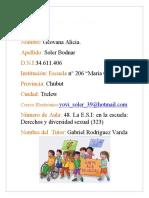 E.S.I Trabajo Final 2020.docx
