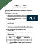 Actividad asincronica-Omar Barros-7D