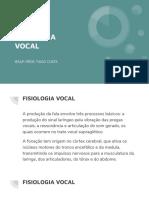 FISIOLOGIA VOCAL...pdf