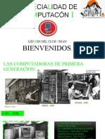 ESPECIALIDAD DE COMPUTACION OFICIAL.pptx