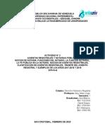 INFORME ASIENTOS REGISTRALES Y NOTARIAS PUBLICAS