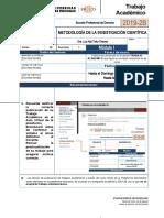 Sección 1 - FTA-2019-2B-M1-MEINCI.docx