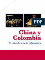 4-Libro-CHINA-Y-COLOMBIA-35-ANOS-DE-TRAVESIA-DIPLOMATICA.pdf