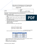 _Guia de Practica 03 (1)