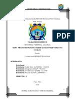 TENIENTE-URBINA-RESOLUCION-DE-CONFLICTOS.docx