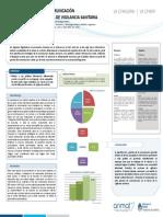 PANDRH-1-2013winnerposter-LRP.pdf