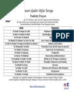 positivity-prayers_04-21-19