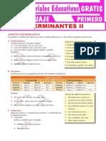 El-Adjetivo-Determinativo-Para-Primer-Grado-de-Secundaria