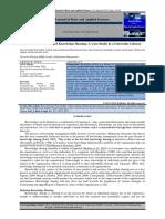 Critical_Success_Factors_of_Knowledge_Sh.pdf
