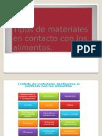 sesion62materialesencontactoconlosalimentosii8524.pdf