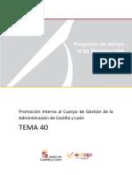 _GEST_GRUPO+VI_T40_febrero2020 NUEVAS TECNOLOGIAS