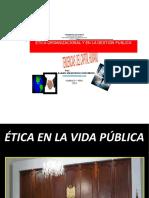 2019 ÉTICA EN LA GESTIÓN PÚBLICA (1).pptx