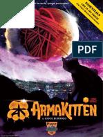 Armakitten.pdf