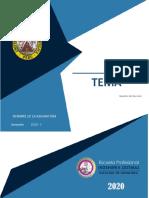 formato para practicas dirigidas.docx