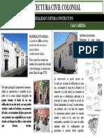 MATERIALIDAD Y SISTEMA CONSTRUC.pptx