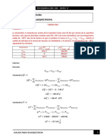 Clase 2 FQ 3er Parcial