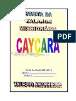 16 Cayçara.pdf.pdf