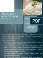PEMBUATAN nata decoco 2.pptx